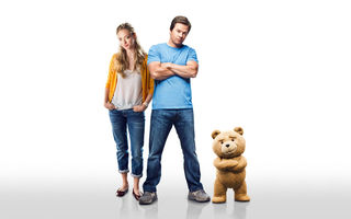 Обои TED 2, Family, 2, Movie, Amanda Seyfried, Live, Bue, and, Eyes, Ted Two, Two, John, Bennett, Woman, HD, Ted, Blonde, Comedy, 2015, Mark Wahlberg, Female, Funny, Man, John Bennett, Toy, Boy, Hair, Bear, Jackson, Film, Year, Girl, Universal Pictures, Ted, Samantha, Male, Samantha Jackson, Seth MacFarlane