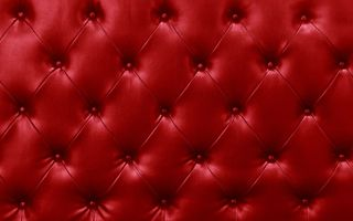 Картинка leather, upholstery, skin, обивка, texture, кожа