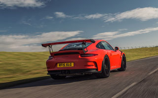 Картинка porsche,uk-spec,gt3,rs,911,2015г,991