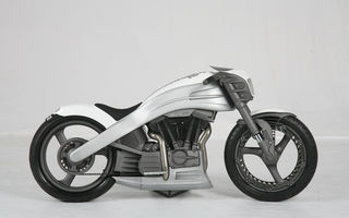 Картинка customs,custom,bike