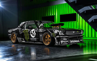 Картинка ford,2014г,asd,rtr,hoonigan,by,mustang