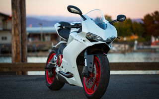 Обои Ducati, bike, 959, Panigale, superbike