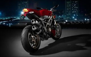 Картинка Ducati, Vehicle, Motorcycle