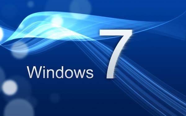Newsid для windows 7