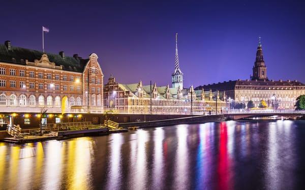 kanal københavn livepigen pik søges