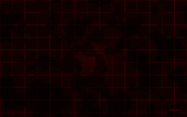 Обои pattern, red, black