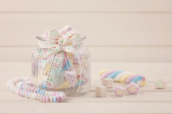 Обои sweets, candies, sweet