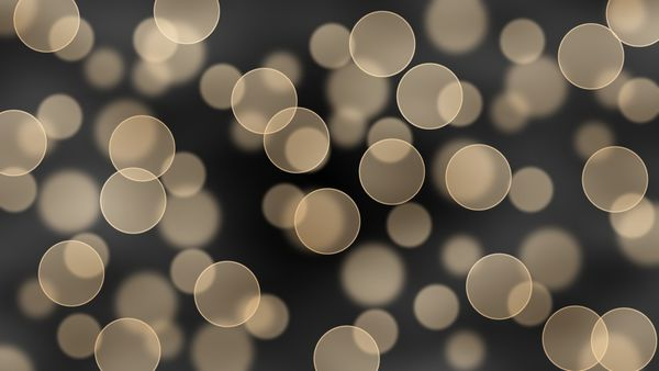 Обои абстракция, боке, patterns, abstraction, bokeh, 1920x1080, circles, узоры, круги