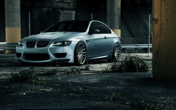 Обои бмв, avto, car, m3, bmw
