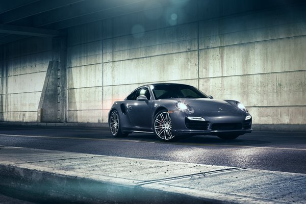 Обои 911, automotive photography, Porsche, Carrera, Turbo