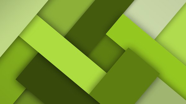 Обои pattern, colors, green, squares