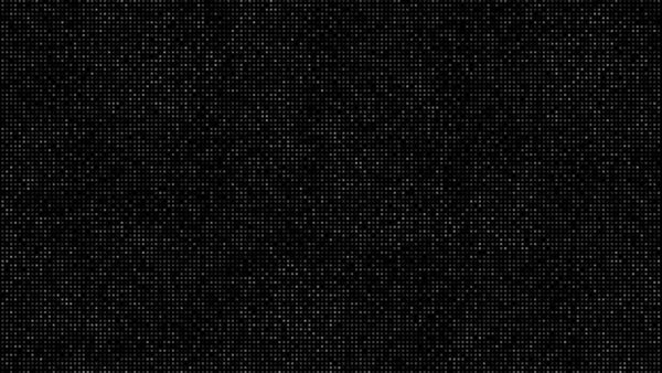 Обои mosaic, black, hi-tech, design, square, dots, bokeh, dark