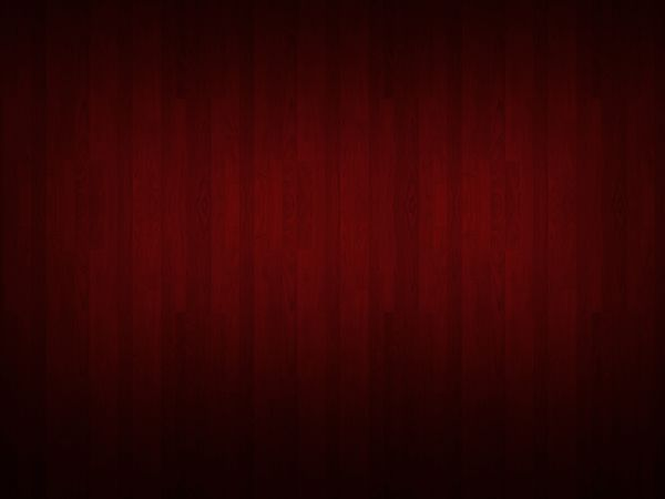 Обои wood, pattern, floor, red