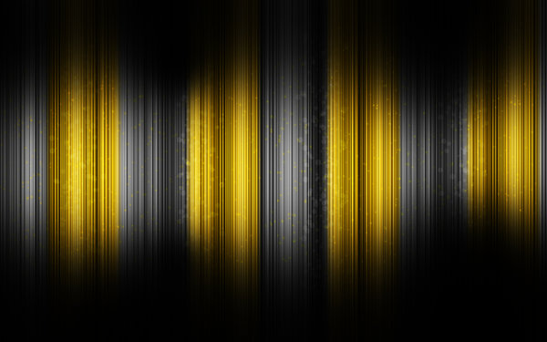 Обои yellow, pattern, white, lines