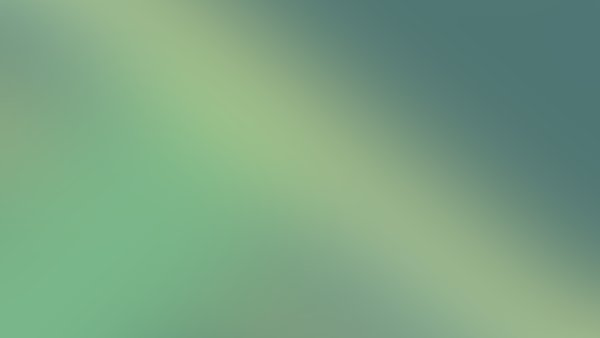 Обои blurred, qhd-wallpape