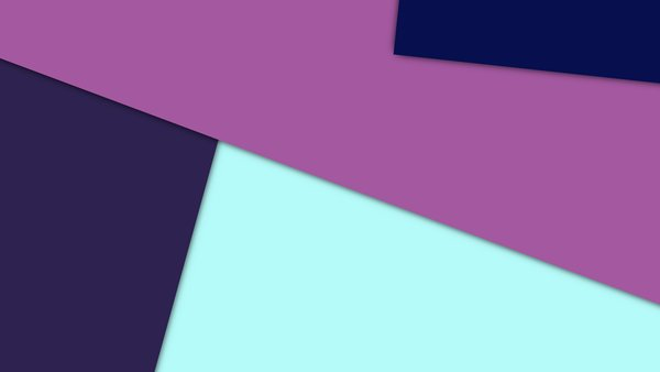 Обои colors, design, material, material design, abstract