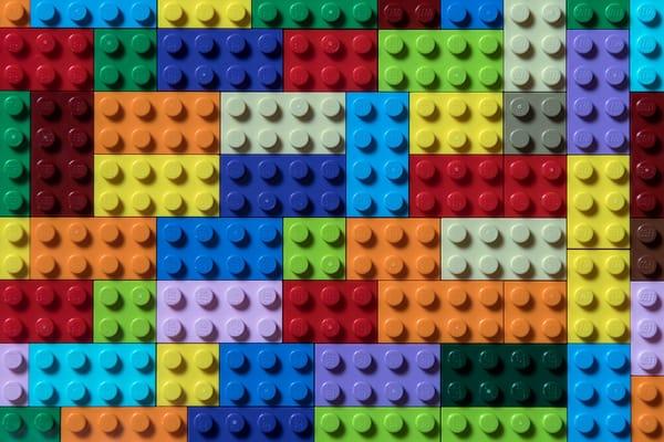 understanding the lego color palette brick architect - 600×400