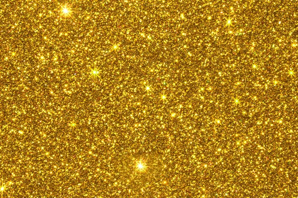Обои блестки, golden, shine, texture, gold, glitter