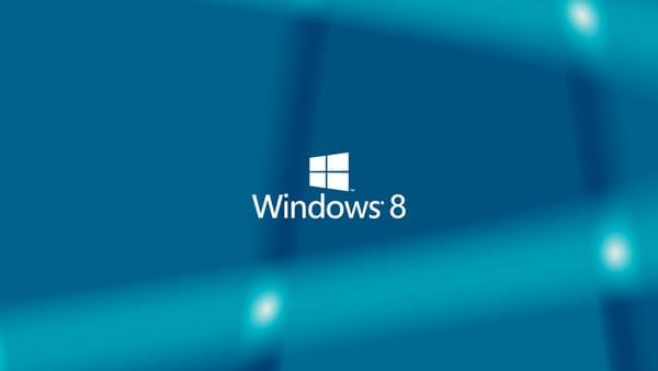 скачать виндовс 8.1 для ноутбука бесплатно