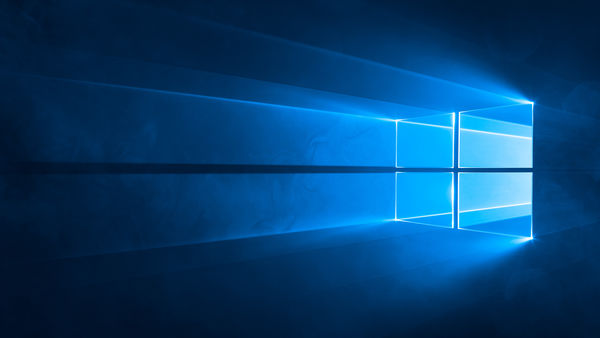 Обои Officia, l Windows 10