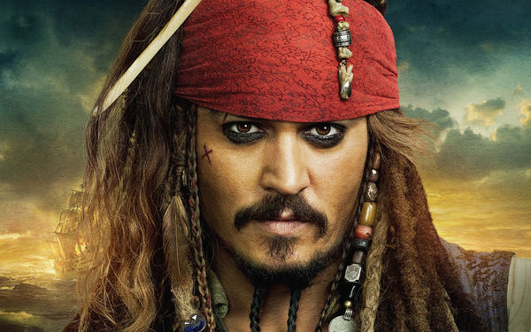 скачать фильм пираты карибского моря 4 бесплатно
