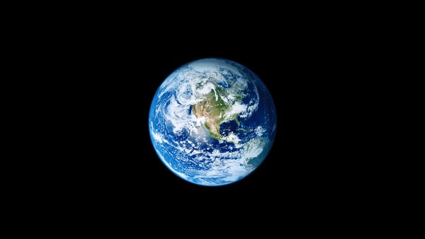 Живые планеты обои на рабочий стол